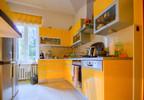 Dom na sprzedaż, Warszawa Saska Kępa, 530 m²   Morizon.pl   3784 nr9