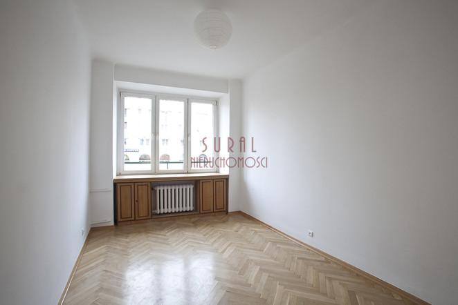 Morizon WP ogłoszenia | Mieszkanie na sprzedaż, Warszawa Śródmieście, 65 m² | 8989