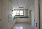 Dom na sprzedaż, Warszawa Mokotów, 372 m² | Morizon.pl | 4882 nr7