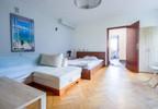 Dom na sprzedaż, Warszawa Bielany, 440 m² | Morizon.pl | 7659 nr4