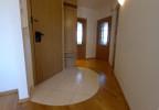 Mieszkanie na sprzedaż, Olsztyn Generałów, 55 m² | Morizon.pl | 8675 nr11