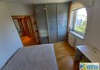 Mieszkanie na sprzedaż, Olsztyn Generałów, 55 m² | Morizon.pl | 8675 nr14
