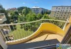 Mieszkanie na sprzedaż, Olsztyn Generałów, 55 m² | Morizon.pl | 8675 nr19