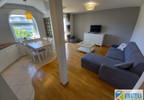 Mieszkanie na sprzedaż, Olsztyn Generałów, 55 m² | Morizon.pl | 8675 nr4