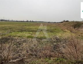 Działka na sprzedaż, Bydgoszcz Prądy, 3000 m²
