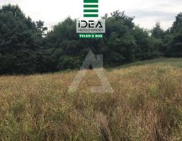 Morizon WP ogłoszenia   Działka na sprzedaż, Skłudzewo, 1501 m²   6815