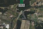 Morizon WP ogłoszenia | Działka na sprzedaż, Brzoza, 1022 m² | 7715