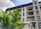Mieszkanie na sprzedaż, Bydgoszcz Śródmieście, 65 m² | Morizon.pl | 1508 nr8