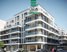 Morizon WP ogłoszenia   Mieszkanie na sprzedaż, Bydgoszcz Bielawy, 58 m²   3490