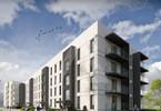 Morizon WP ogłoszenia | Mieszkanie na sprzedaż, Bydgoszcz Szwederowo, 61 m² | 1715