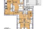 Mieszkanie na sprzedaż, Bydgoszcz Śródmieście, 65 m² | Morizon.pl | 1511 nr3