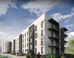 Morizon WP ogłoszenia   Mieszkanie na sprzedaż, Bydgoszcz Szwederowo, 57 m²   5003