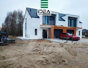 Dom na sprzedaż, Żołędowo, 125 m²