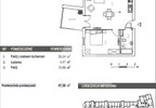 Mieszkanie na sprzedaż, Bydgoszcz Szwederowo, 49 m² | Morizon.pl | 9039 nr3