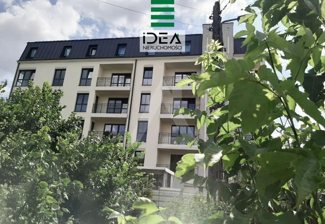 Morizon WP ogłoszenia | Mieszkanie na sprzedaż, Bydgoszcz Śródmieście, 71 m² | 7964