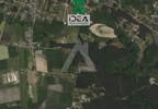 Działka na sprzedaż, Nowe Dąbie, 1150 m²   Morizon.pl   2630 nr2
