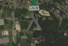 Działka na sprzedaż, Nowe Dąbie, 1150 m²