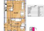 Mieszkanie na sprzedaż, Bydgoszcz Śródmieście, 68 m² | Morizon.pl | 2013 nr3