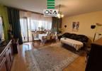 Mieszkanie na sprzedaż, Bydgoszcz Osowa Góra, 69 m² | Morizon.pl | 3648 nr2