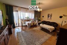 Mieszkanie na sprzedaż, Bydgoszcz Osowa Góra, 69 m²