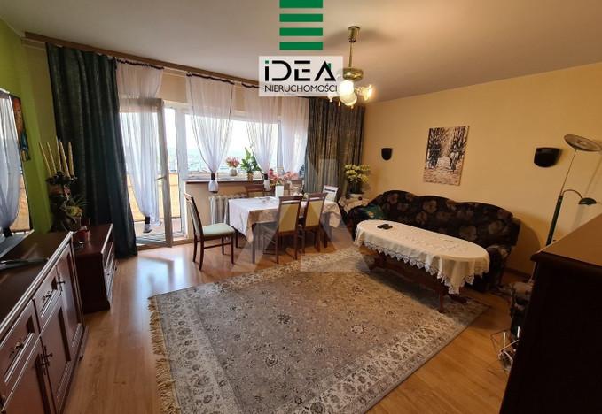 Mieszkanie na sprzedaż, Bydgoszcz Osowa Góra, 69 m² | Morizon.pl | 3648