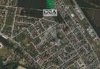 Morizon WP ogłoszenia | Działka na sprzedaż, Brzoza, 869 m² | 0570
