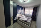 Mieszkanie na sprzedaż, Bydgoszcz Osowa Góra, 69 m² | Morizon.pl | 3648 nr5