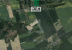 Morizon WP ogłoszenia | Działka na sprzedaż, Gliszcz, 2441 m² | 2274