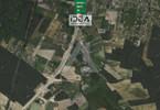 Morizon WP ogłoszenia | Działka na sprzedaż, Stronno, 1119 m² | 3535