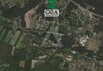 Morizon WP ogłoszenia | Działka na sprzedaż, Prądki, 1017 m² | 1087