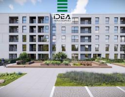 Morizon WP ogłoszenia | Mieszkanie na sprzedaż, Bydgoszcz Fordon, 69 m² | 2725