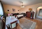 Mieszkanie na sprzedaż, Bydgoszcz Osowa Góra, 69 m² | Morizon.pl | 3648 nr3