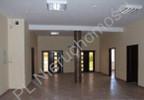Dom na sprzedaż, Pruszków, 4500 m²   Morizon.pl   2883 nr3