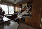 Dom na sprzedaż, Michałowice, 450 m² | Morizon.pl | 0304 nr11