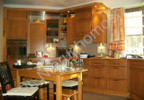 Dom na sprzedaż, Michałowice, 450 m²   Morizon.pl   3676 nr8