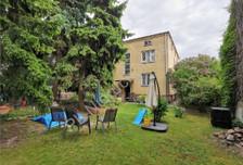 Dom na sprzedaż, Warszawa, 565 m²