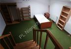 Dom na sprzedaż, Michałowice, 450 m² | Morizon.pl | 0304 nr13