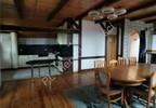 Dom na sprzedaż, Michałowice, 450 m² | Morizon.pl | 0304 nr6