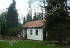 Dom na sprzedaż, Michałowice, 450 m²   Morizon.pl   3676 nr9