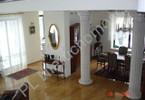 Morizon WP ogłoszenia | Dom na sprzedaż, Michałowice, 450 m² | 9636