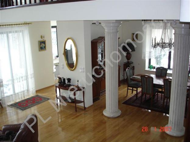 Dom na sprzedaż, Michałowice, 450 m²   Morizon.pl   3676