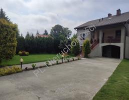 Morizon WP ogłoszenia | Dom na sprzedaż, Kuklówka Zarzeczna, 120 m² | 2204