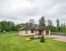 Morizon WP ogłoszenia | Dom na sprzedaż, Stare Budy, 230 m² | 6962