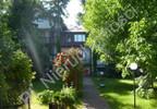 Dom na sprzedaż, Michałowice, 450 m² | Morizon.pl | 0304 nr7