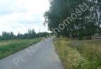 Morizon WP ogłoszenia | Działka na sprzedaż, Wola Krakowiańska, 19000 m² | 2270