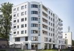 Mieszkanie do wynajęcia, Warszawa Grochów, 51 m²   Morizon.pl   4092 nr8