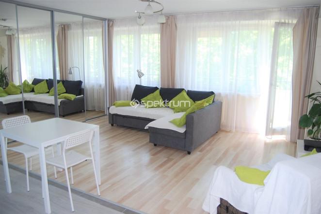 Morizon WP ogłoszenia | Mieszkanie na sprzedaż, Kraków Os. Prądnik Czerwony, 70 m² | 3810