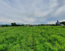 Morizon WP ogłoszenia | Działka na sprzedaż, Liszki Rączna, 4200 m² | 4261
