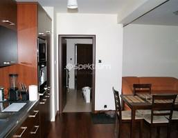 Morizon WP ogłoszenia | Mieszkanie na sprzedaż, Kraków Wola Justowska, 55 m² | 5409
