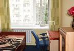 Mieszkanie na sprzedaż, Kraków Krowodrza, 54 m²   Morizon.pl   7750 nr4